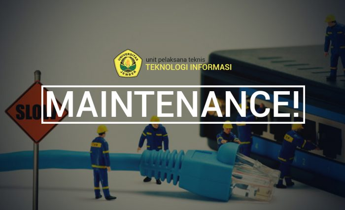 featured-maintenance
